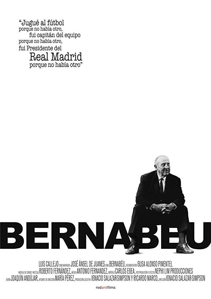 Bernabéu eng.