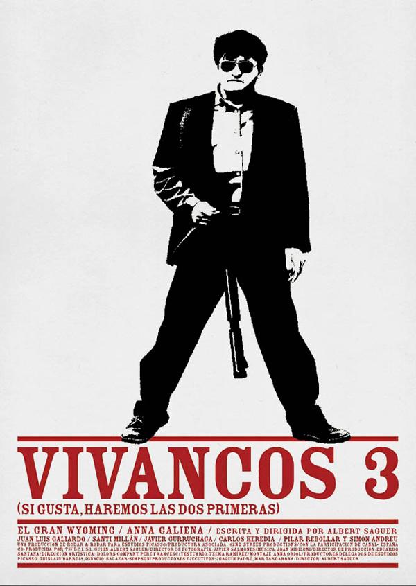 Vivancos III eng.