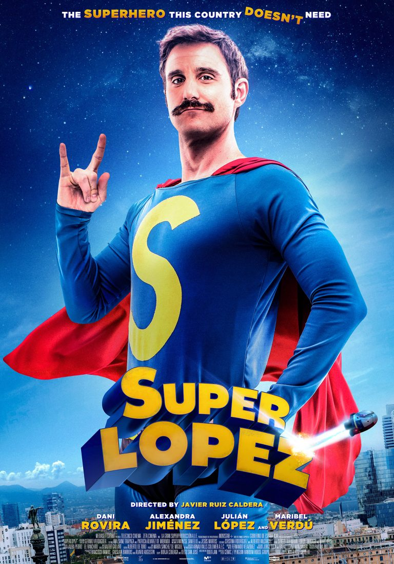 Superlópez eng.